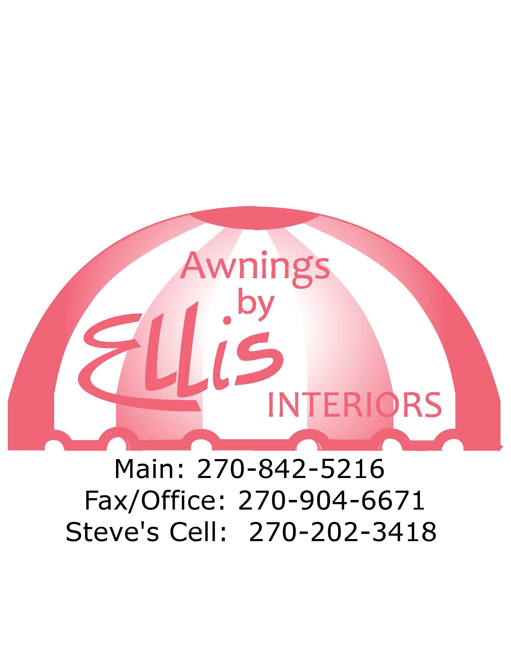 Ellis Interiors_logo